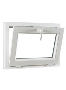 Levná plastová okna skladem
